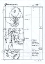 PB Storyboard 4-9.png