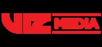 VIZ Media Logo Two.png