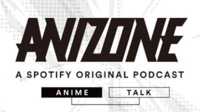 Spotify ANIZONE Av.png