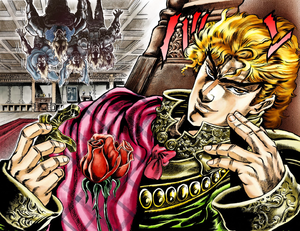 Dio glorious.png