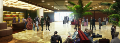Singapore hotel hall anime.png
