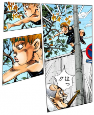 Ken reaching an apple.png