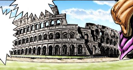 Rome coliseum.png