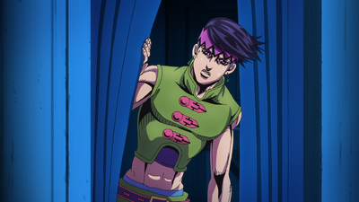 TSKR 16 Rohan slowly checks.png