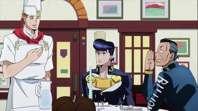 Tonio meets josuke & Okuyasu.png