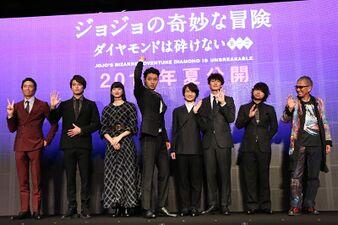 DiU Cast 2.jpeg