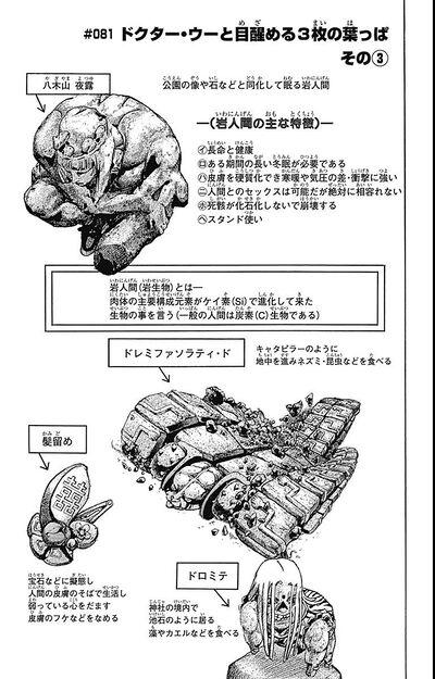 JJL Chapter 81 Cover A Tankobon.jpg