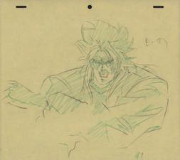 OVA Ep. 12 25.41.png