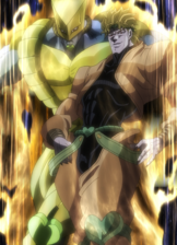 The World DIO.png