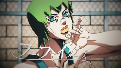 FF Anime Trailer.png