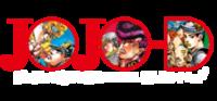 JOJOD Logo Two.png