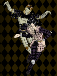Giogio15.png