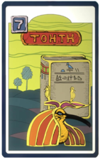 Tohth card.png