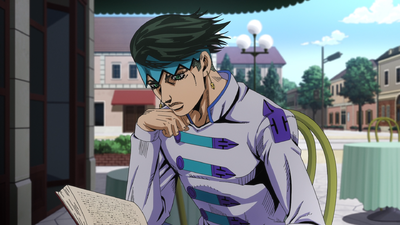 TSKR 16 Rohan Reading.png