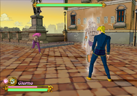 GioGio 11-3 Gameplay.png