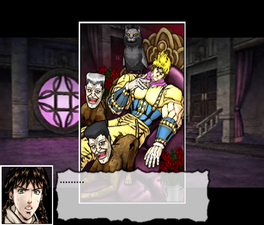 PS2Dio16.png