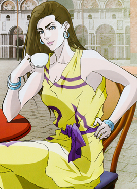 Lisa Lisa Infobox Anime.png