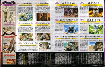 Animedia July 2015 Pg. 70&71.png