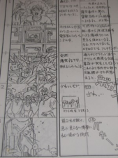 OVA Storyboard 13-2.png