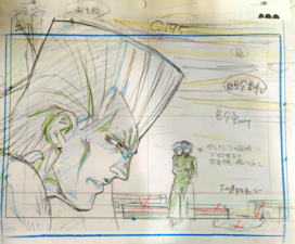 OVA Ep.7 11.26 .png