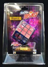 CubePart1-3.jpg
