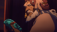 CastlevaniaMask.png