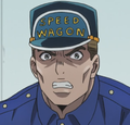 SPW Foundation Boat Crew Anime.png