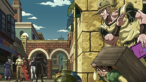 Hol and Boingo waiting.png