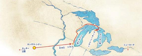 SBR MAP 05.png