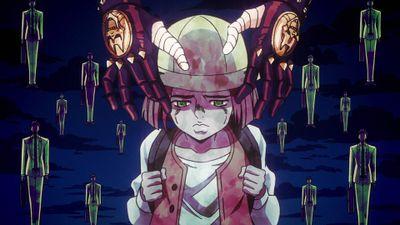 Great Days-Hayato and Killer Queen.jpg