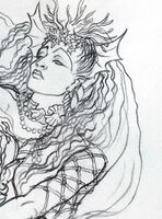 3 Antonio's 1001 Nights illustration 2 Crop.jpg
