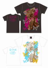 UJ May 2021 SO Shirt-1.png