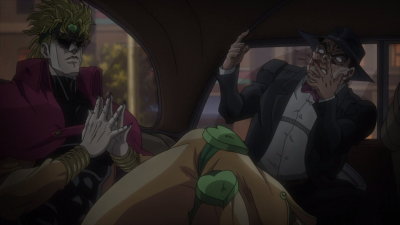 DIO hurts Wilson.png