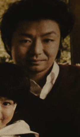 Nijimura's Father Human Infobox Film.png