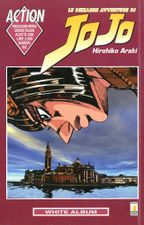 Italian Volume 82.jpg