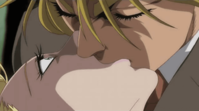 DioForcefulKiss.png