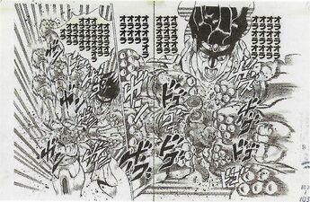 Wj-1994-13-p102.jpg