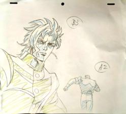 OVA Ep. 7 10.52.png