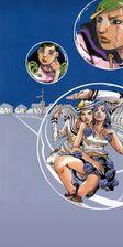 Cover 10.jpg