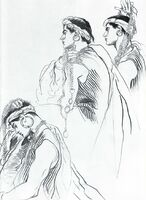 25 Antonio's 1001 Nights illustration 24.jpg