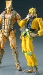 Kotobukiya Figures