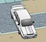 Kira's Car anime.png