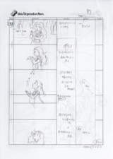 TSKR At a Confessional Storyboard-2.png