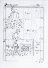 TSKR At a Confessional Storyboard-6.png