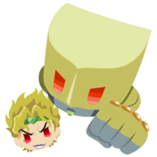 DIO4StandPPP.png