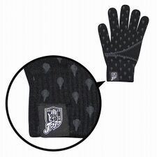 Sentinel Bruno Gloves 4.jpg