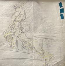 OVA Ep. 8 2.48 Rough.png