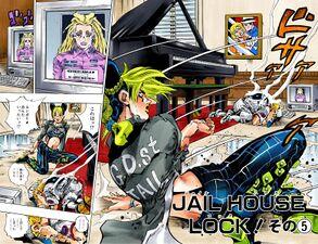 SO Chapter 100 Cover B.jpg