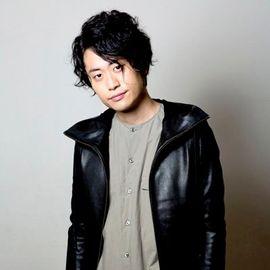 Daisuke Hasegawa.jpg
