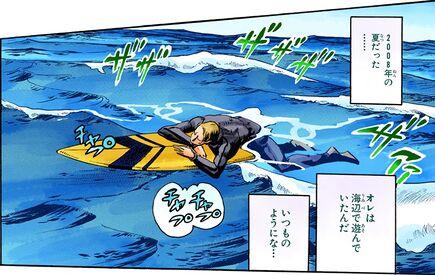 Ojiro Surfer.jpg